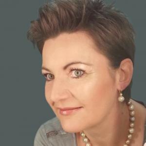 Martina Scherfler